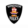 Windsor Police: 19-year-old stabbing suspect nabbed by K-9 unit