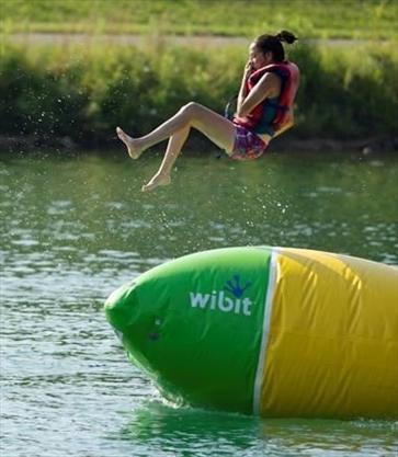 Welland councillor wants waterpark set up for 2020 season