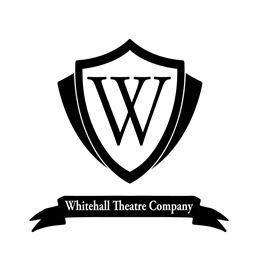 Whitehall Theatre Company