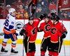 Alberta Clipper: Train ride saves Flames, Oilers on a roll-Image4