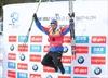 Breathing aids accuracy in biathlon-Image1