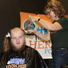 GBSS Heroes for Hope raises $1,500