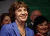 Heather Forsyth named Wildrose interim leader-Image1