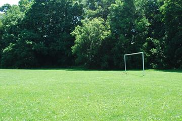 Green Acres soccer field