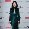 Michelle Dockery plans to go backpacking-Image1