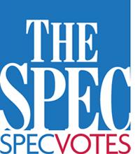 SpecVotes