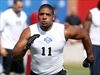 Montreal Alouettes sign Michael Sam-Image1