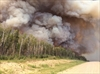 At least 5,000 out of homes in northern Saskatchewan-Image1