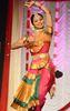 Stouffville Celebrates Tamil Heritage Month