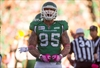 Riders acquire Emry from Argos for Foley-Image1