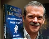 TV pilot based on Chris Hadfield in the works -Image1