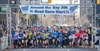 PHOTOS: 121st Around the Bay Road Race