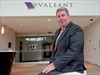 Valeant vows to look at cutting drug prices-Image1
