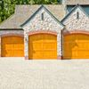 Boost your home's curb appeal with a new driveway