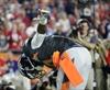 Watt gets 2 turnovers, dances in friendly Pro Bowl-Image1