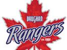 Vaughan Ranagers