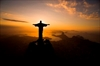 RIO 2016:Rio not the first host city to face questions-Image1