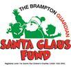 Santa Claus Fund