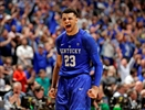 Nuggets select Jamal Murray with No. 7 pick in NBA draft-Image1