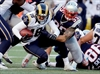LA Rams stagger toward finish with 7 losses in 8 games-Image1
