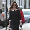 Pippa Middleton photo hacker arrested-Image1