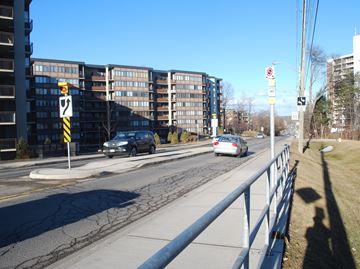 Governor's Road - Dundas