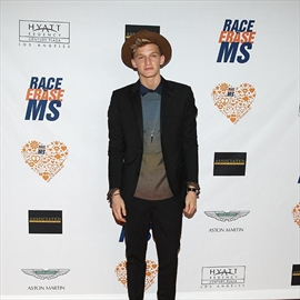 Cody Simpson: Relationship scrutiny was scary-Image1