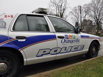 Police seek suspicious man