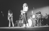 Led Zeppelin at The Aud