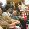 New Canadian citizens in Northumberland
