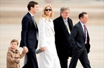 Trump Month Two: Talks on health care and on tax overhaul-Image1
