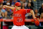 LA Angels eager for bounce-back season behind Trout, Pujols-Image1