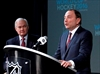 NHL, NHLPA uncertain over 2018 Olympics-Image1