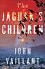 The Jaguar_s Children