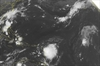 4 killed in Dominica as Tropical Storm Erika hits island-Image1