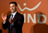 Wind Mobile gets new financial backers-Image1