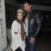 Kerry Katona's tearful counselling sessions -Image1