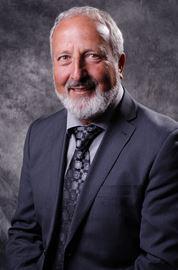 Brampton Regional Councillor - Ward 9&10: John Sprovieri