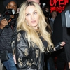Madonna delays tour-Image1