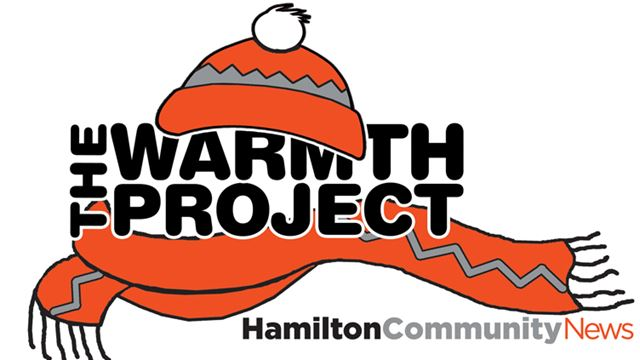 The Warmth Project