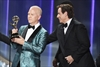 PHOTOS: Emmy Awards