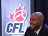 Jeffrey Orridge named new CFL commissioner-Image1