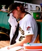 Pirates place RHP Gerrit Cole on DL with elbow inflammation-Image1