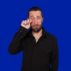 Dustin Diamond wants to appeal jail sentence -Image1