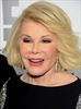 Family: Joan Rivers on life support-Image1