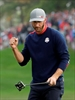 Ryder Cup, Capsules-Image1