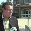 Scugog Mayoral candidate profile: Chuck Mercier