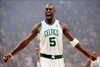 AP Source: Kevin Garnett plans to retire after 21 seasons-Image1