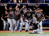 Cleveland's fairytale year gets better as Indians in Series-Image1