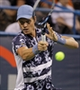 Pospisil, Raonic, Johnson win at Citi Open-Image1